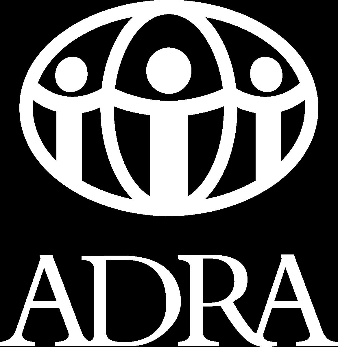 ADRA France