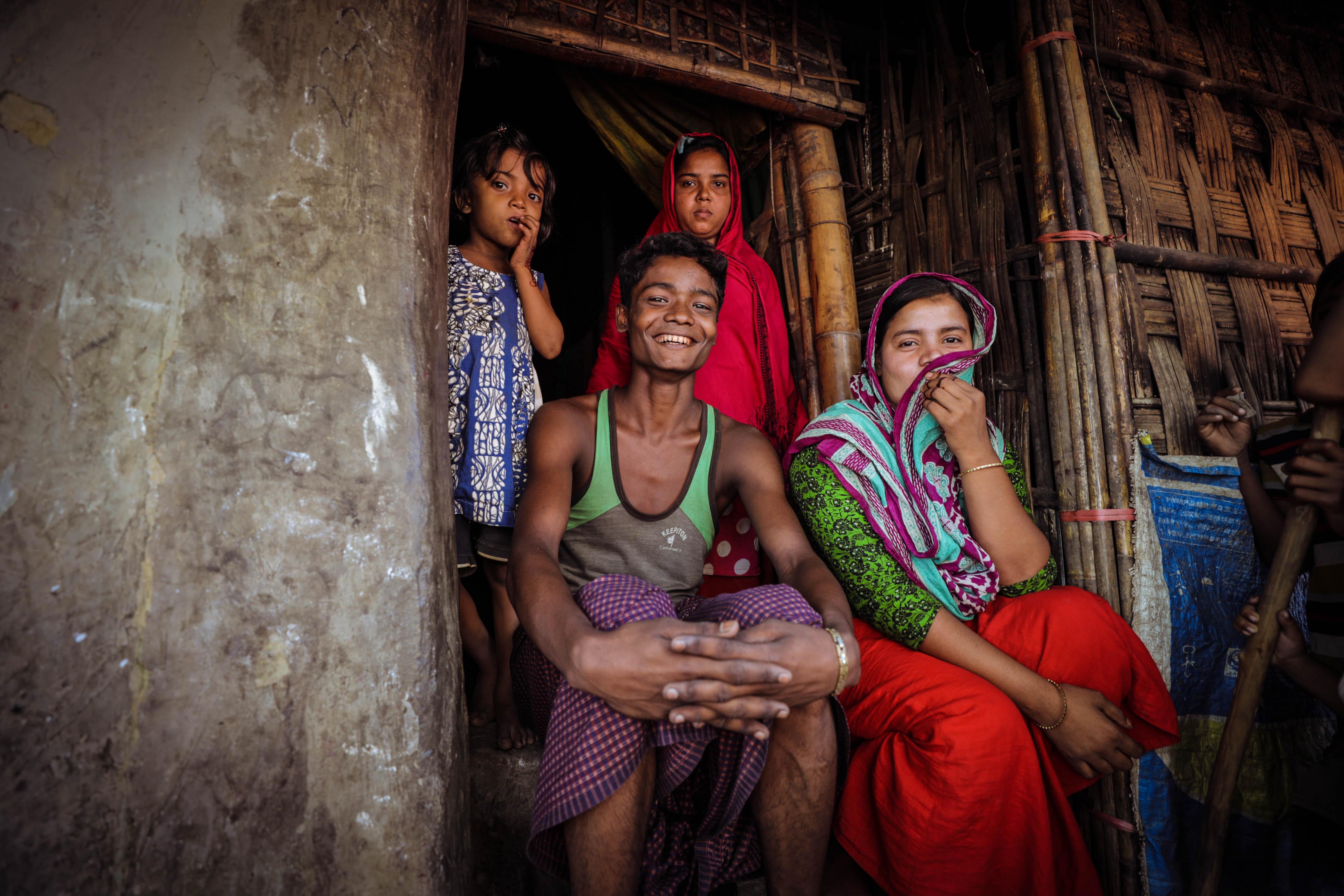 Rohingya-42
