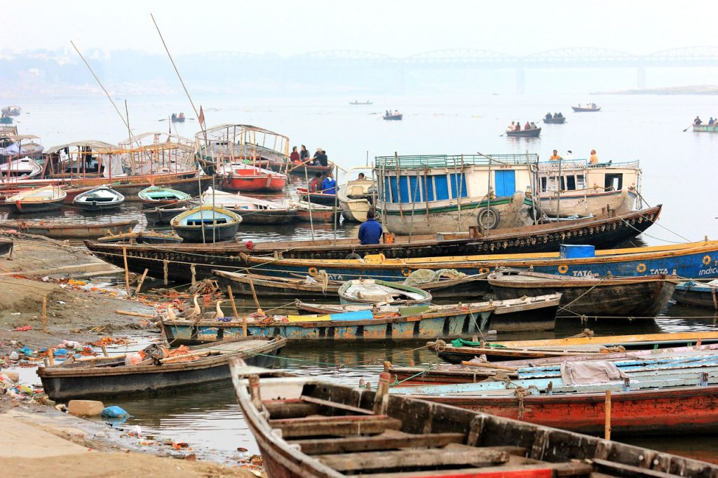 india, kerala, boats-4967877.jpg