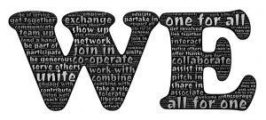 we, unity, cooperation-566326.jpg